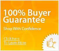 CheapWholeSaleTickets - 100% Buyer Gurantee