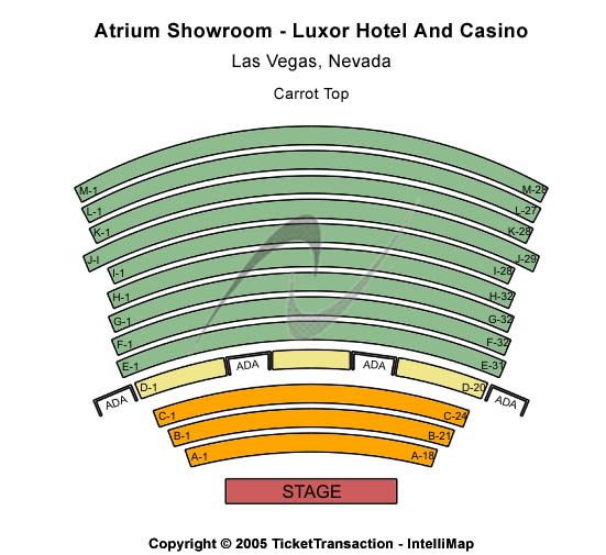 Image Result For Home Theater Seating Cheap