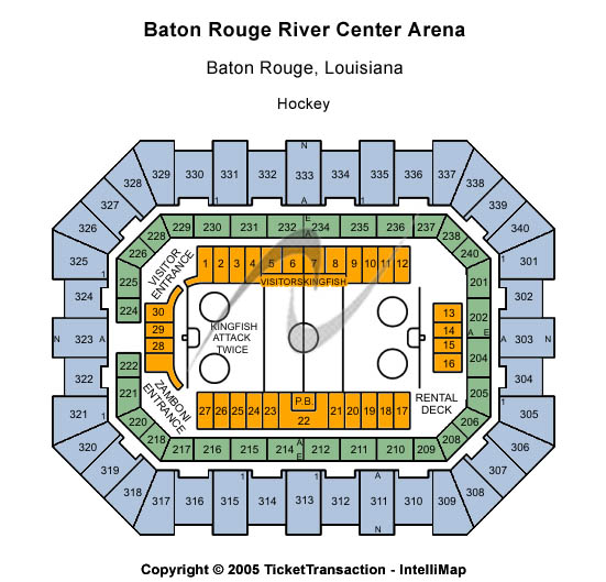 Cheap baton rouge river center arena tickets